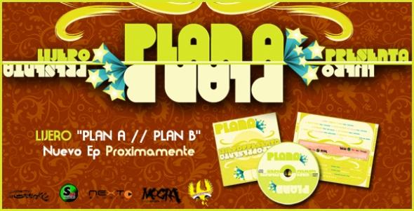 lijero_plan_a_plan_b_g1